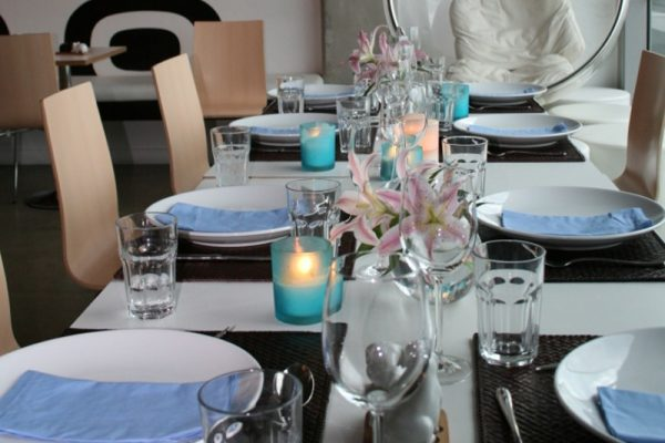 o-catering-cooking-classes-1