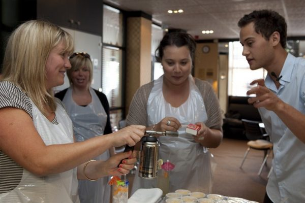 o-catering-cooking-classes-3