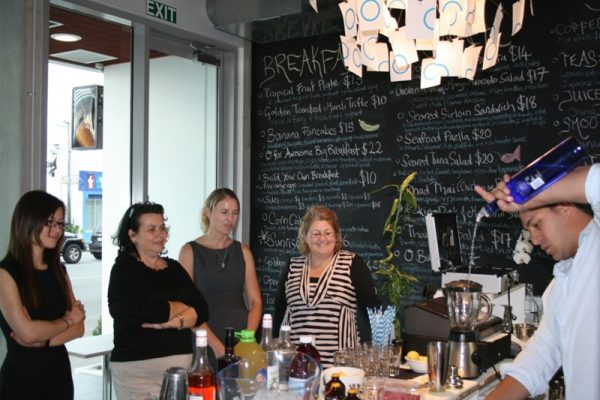 o-catering-cooking-classes-5