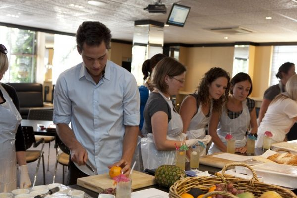 o-catering-cooking-classes-7