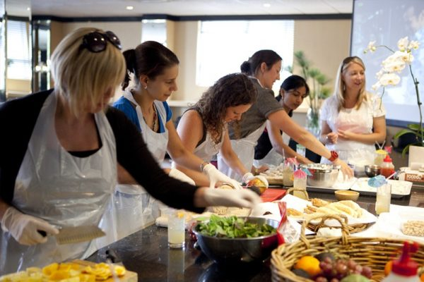 o-catering-cooking-classes-8
