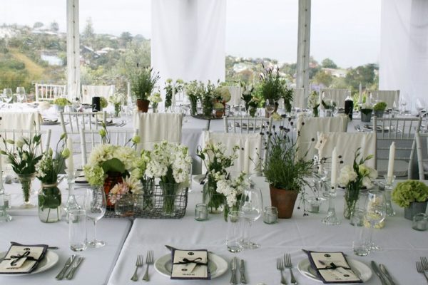 o-catering-lavender-hill-10