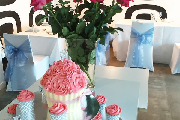 O Catering O Room Function Hire Auckland