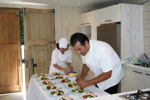 o-catering-issey-miyake-4
