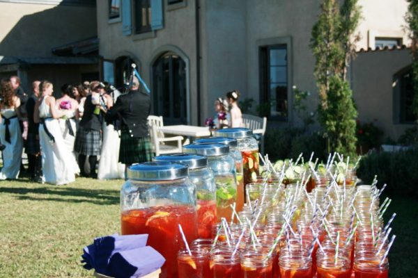 o-catering-lavender-hill-1