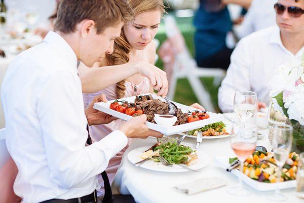 o-catering-lavender-hill-mariya-max-16