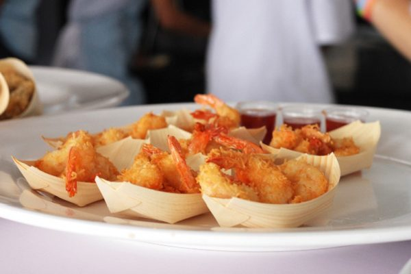 o-catering-seafood-festival-1