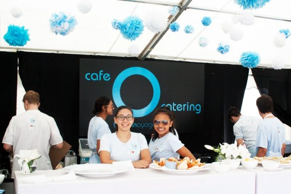 o-catering-seafood-festival-3