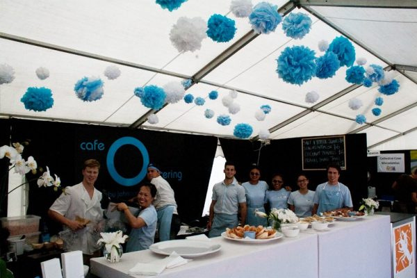 o-catering-seafood-festival-4