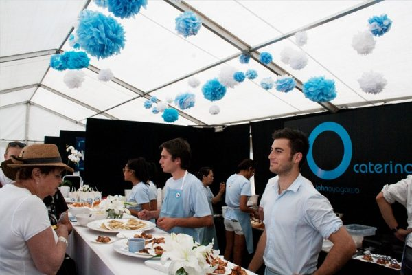 o-catering-seafood-festival-6